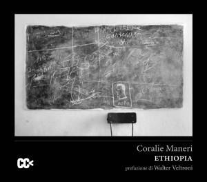 Copertina Coralie Maneri