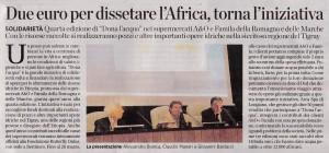 La Voce – 14.03.2014