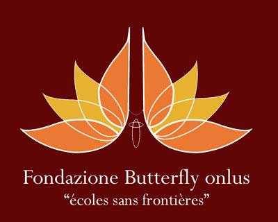 Butterfly Onlus
