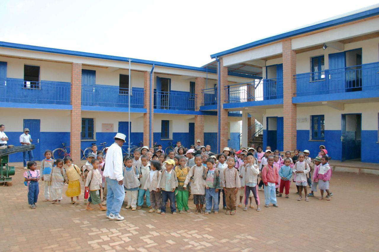 scuola-Saint-Joseph-3