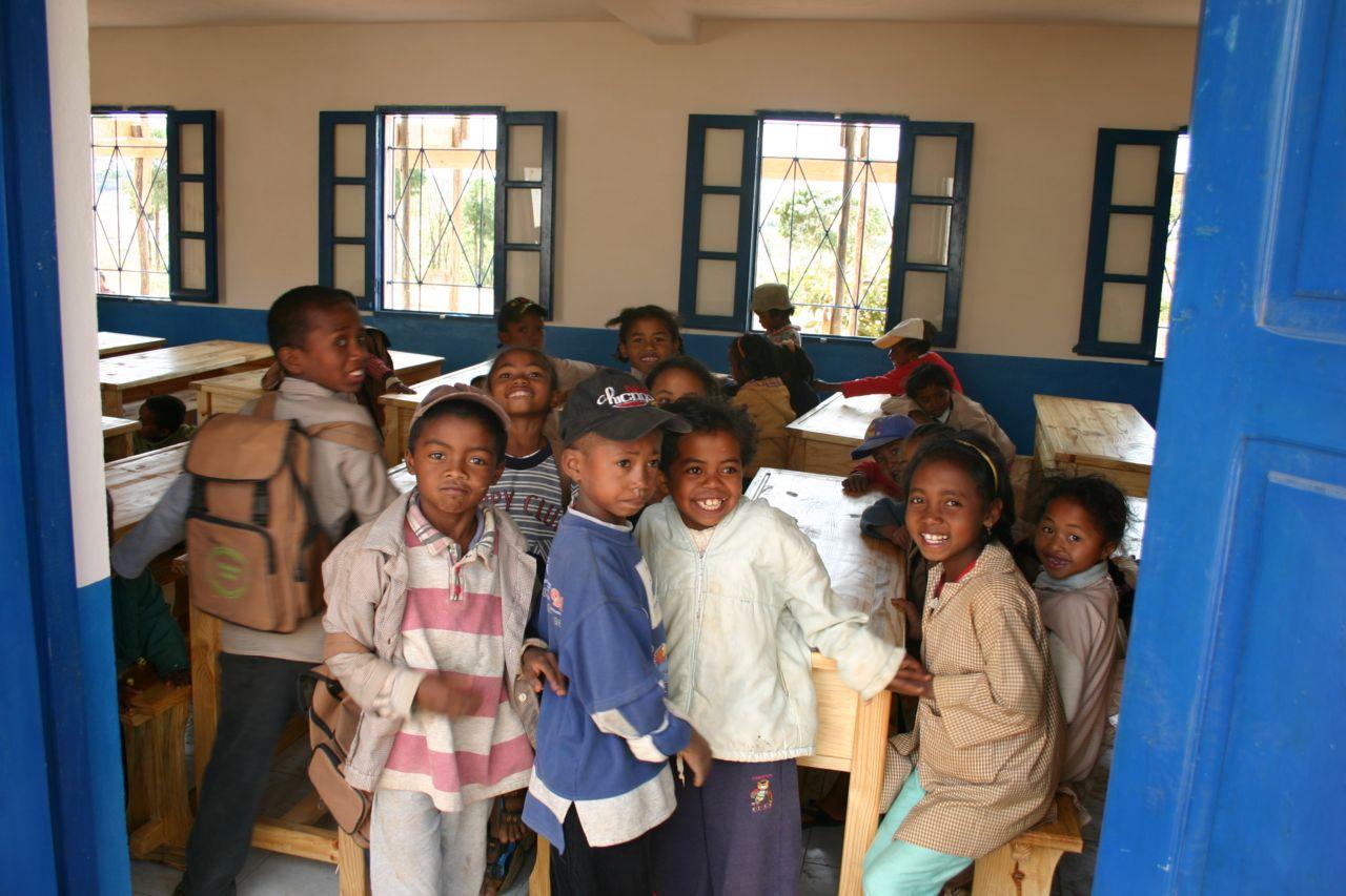 scuola-Saint-Joseph-5