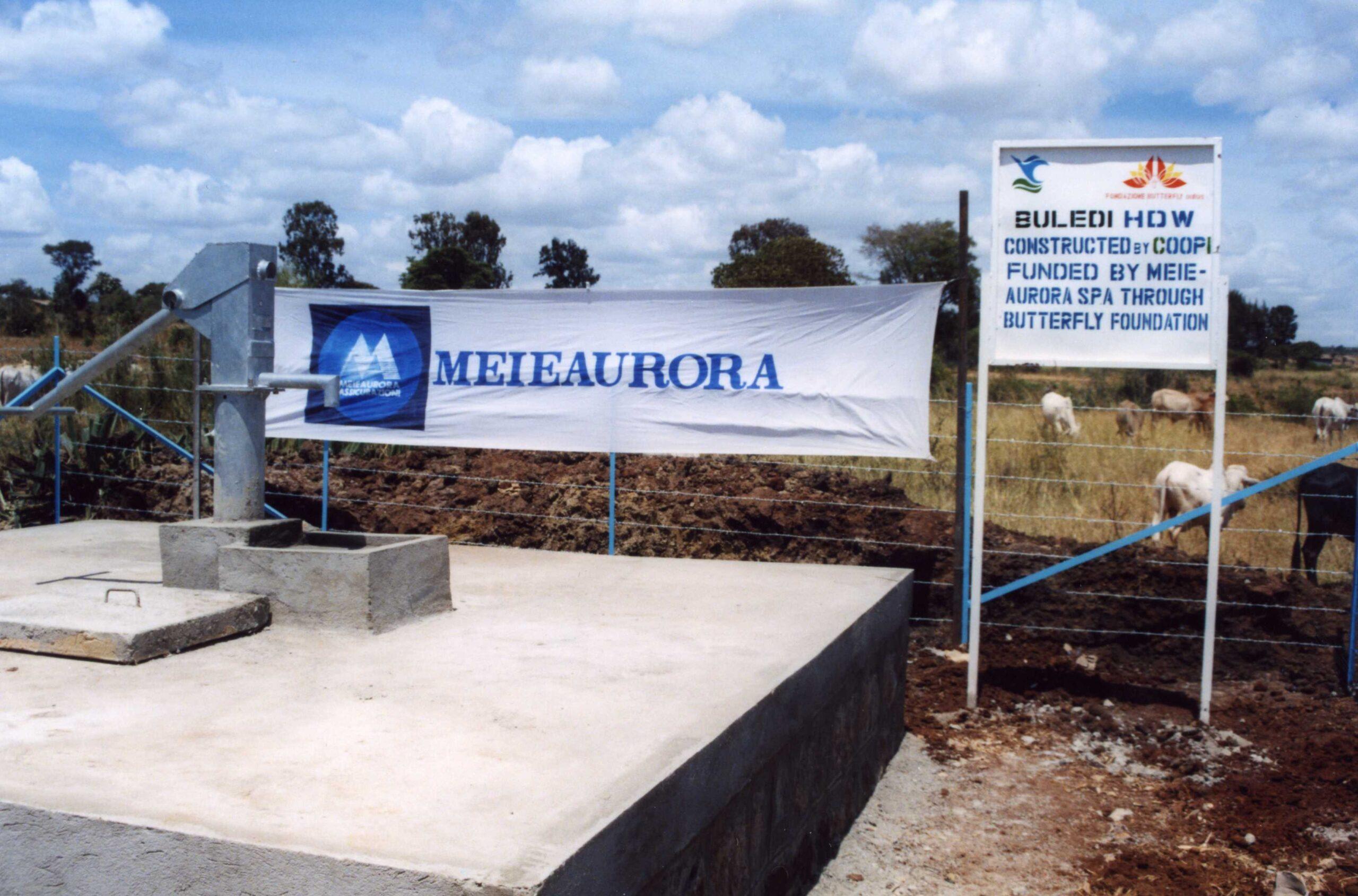 pozzi-in-Oromia-3