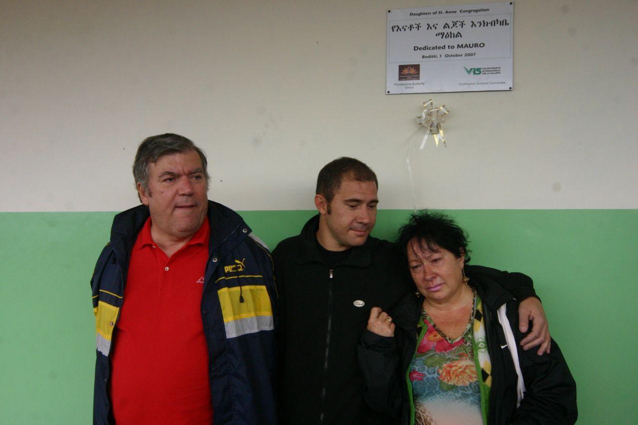 ospedale-di-Mauro-3