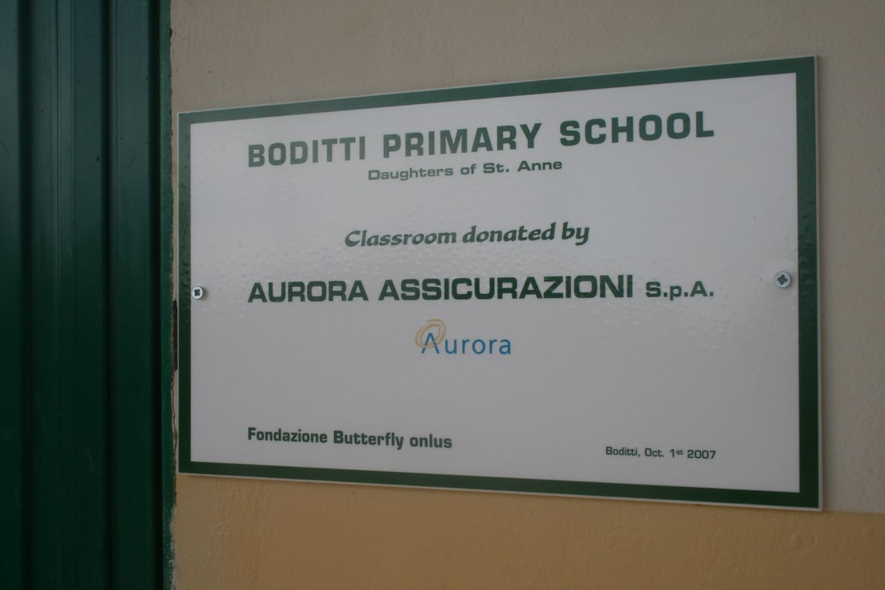 Boditti-1-11