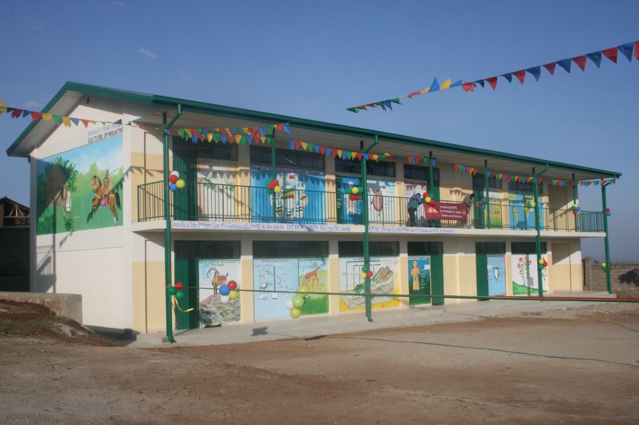 scuola-di-Boditti2-3