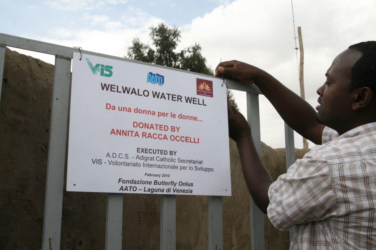 Welwalo (1)
