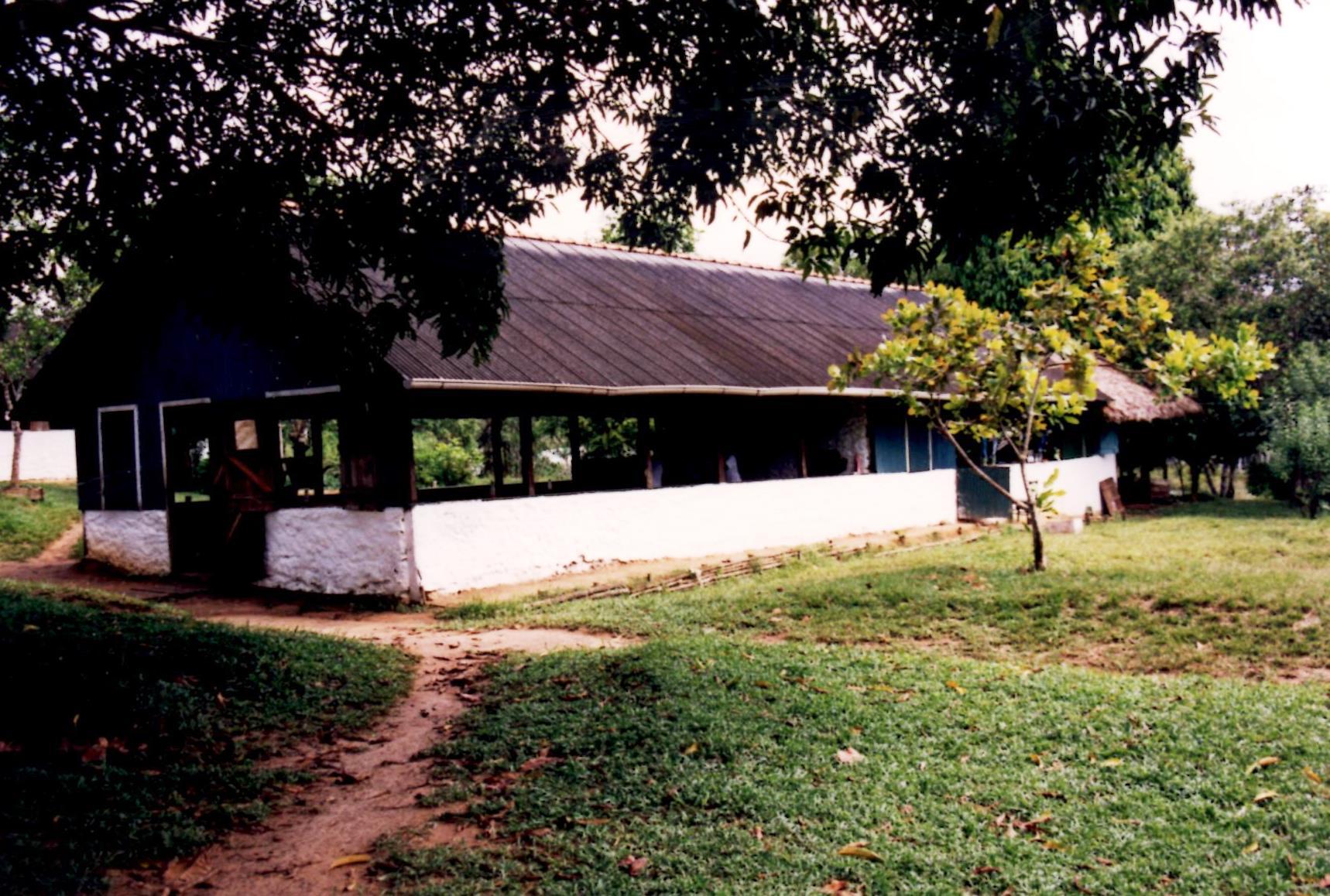 San Pedro (4)