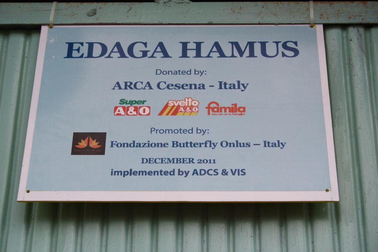 Edaga-Hamus1 (1)
