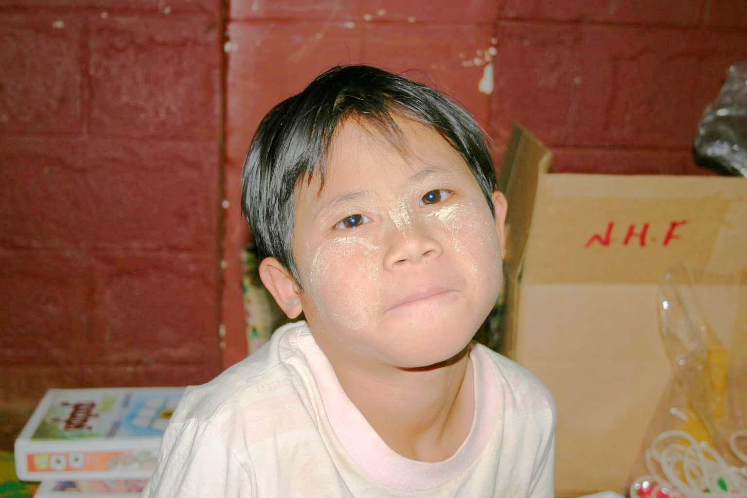 centro-disabili-payaphyu-3