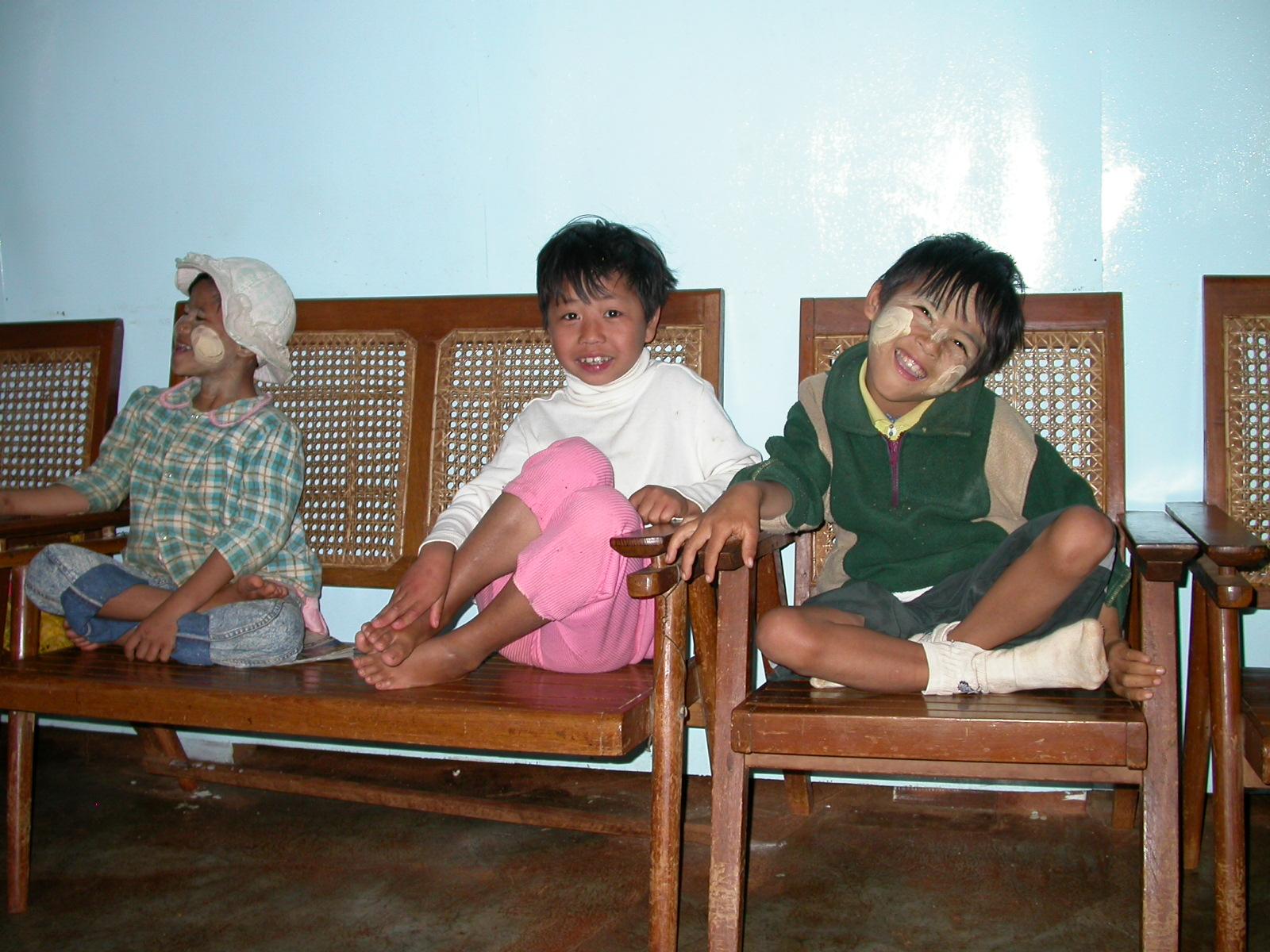 centro-disabili-payaphyu-8