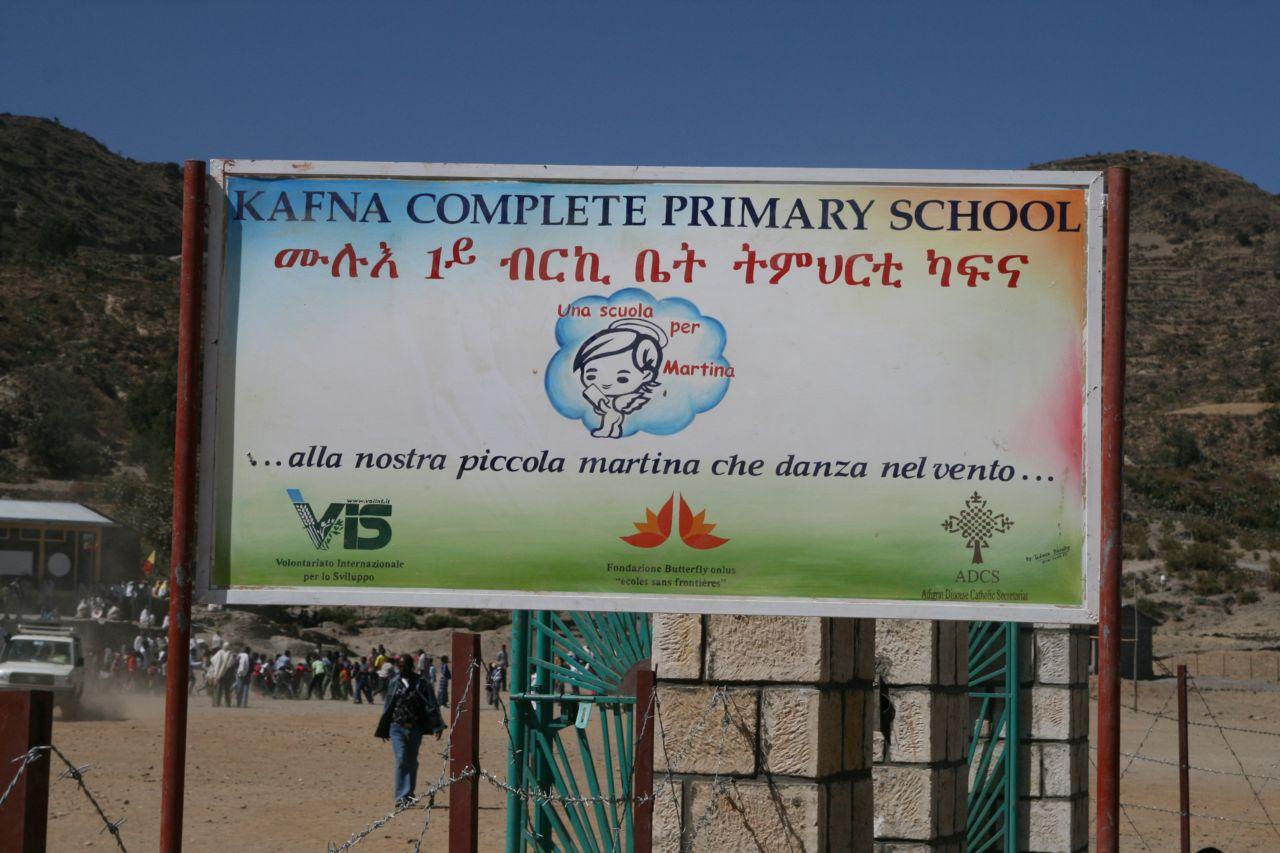 scuola-di-Kafna-4