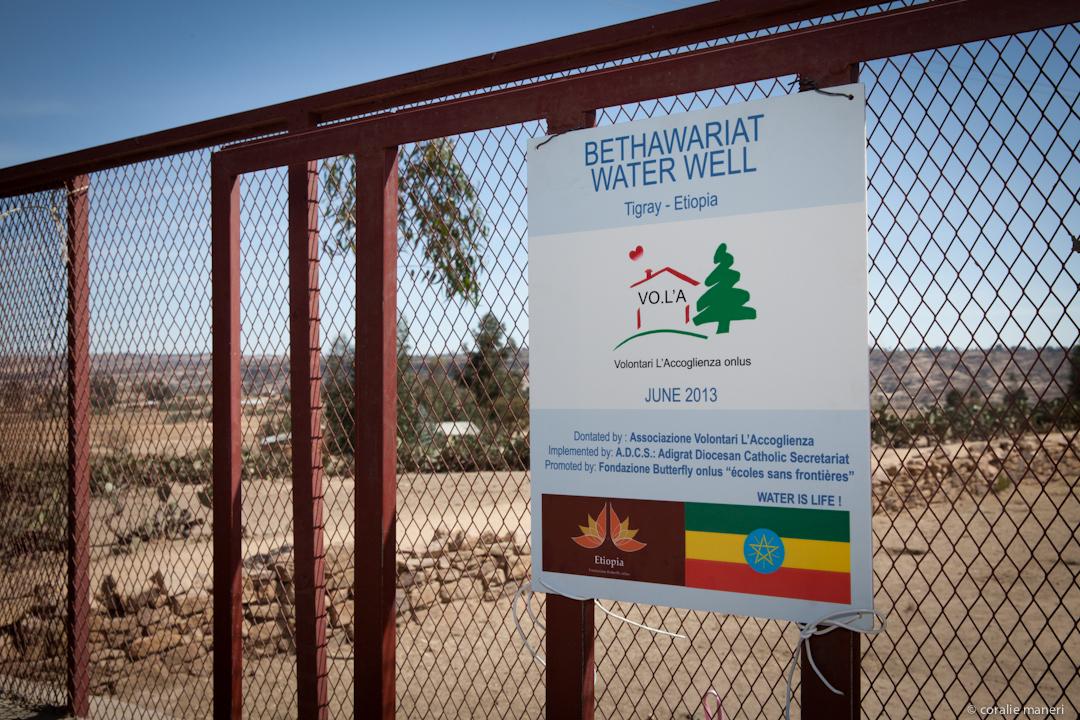 Bethawariat (2)