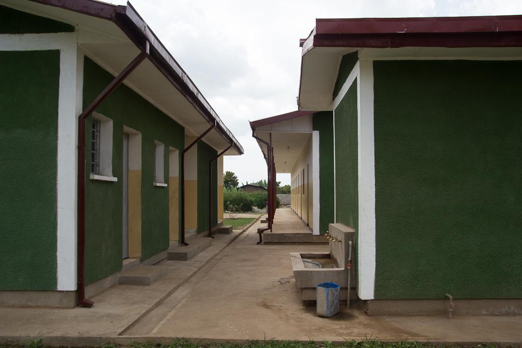 Mokonissa-2012-4