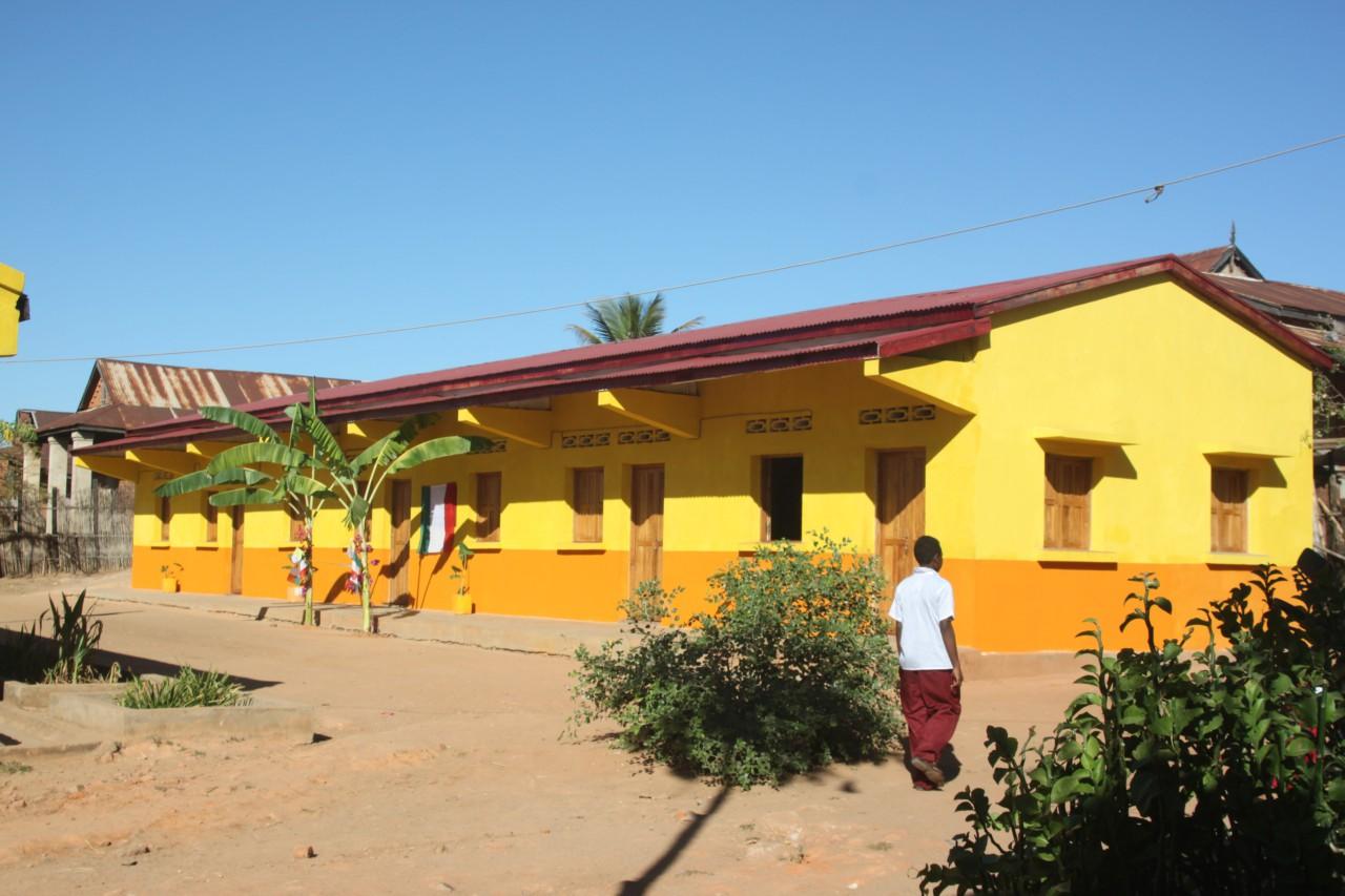 scuola-di-Ambomainty-12