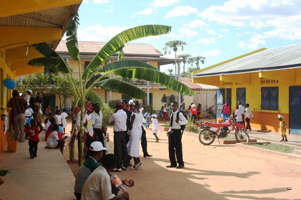scuola-di-Ambomainty-54