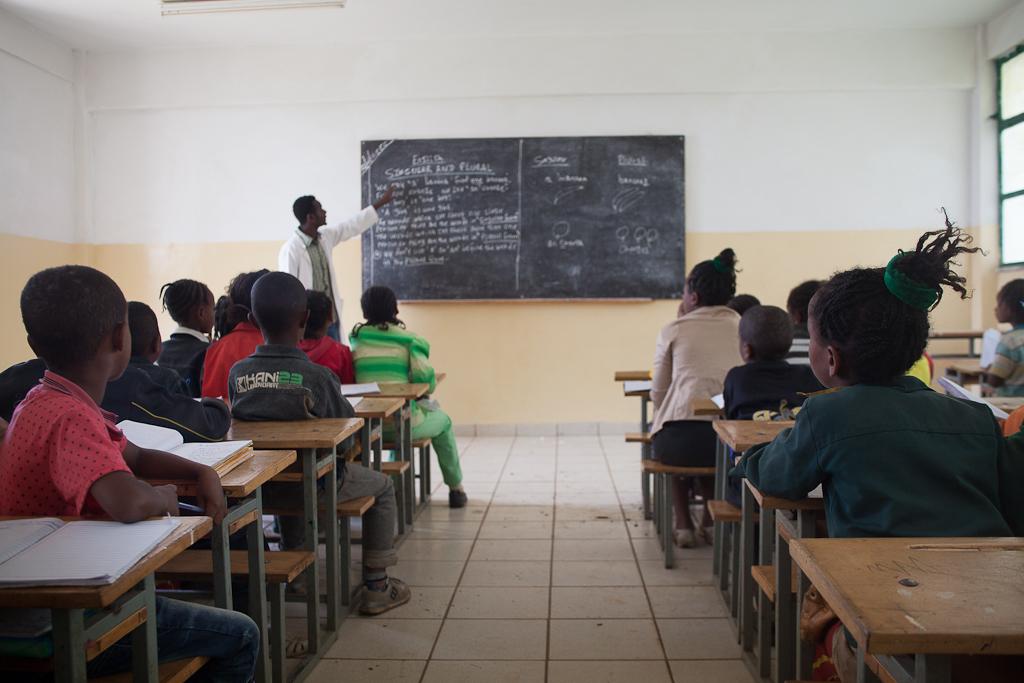 scuola-di-Boditti-2-10
