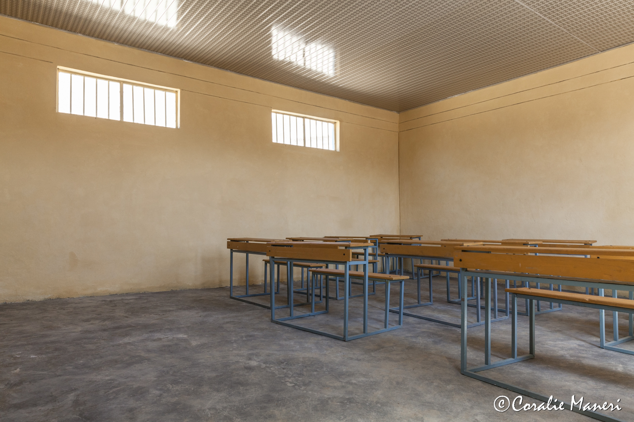 scuola-di-kelasa-14