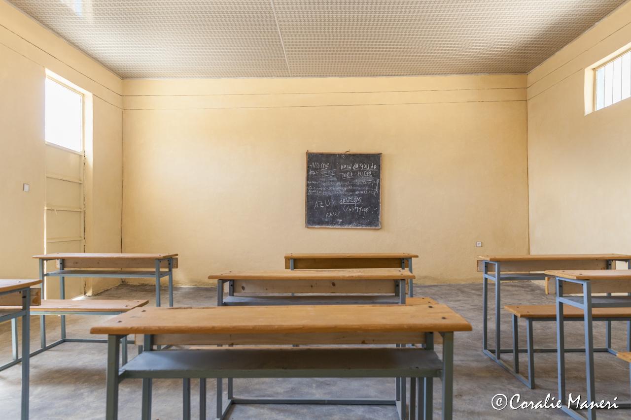 scuola-di-kelasa-15