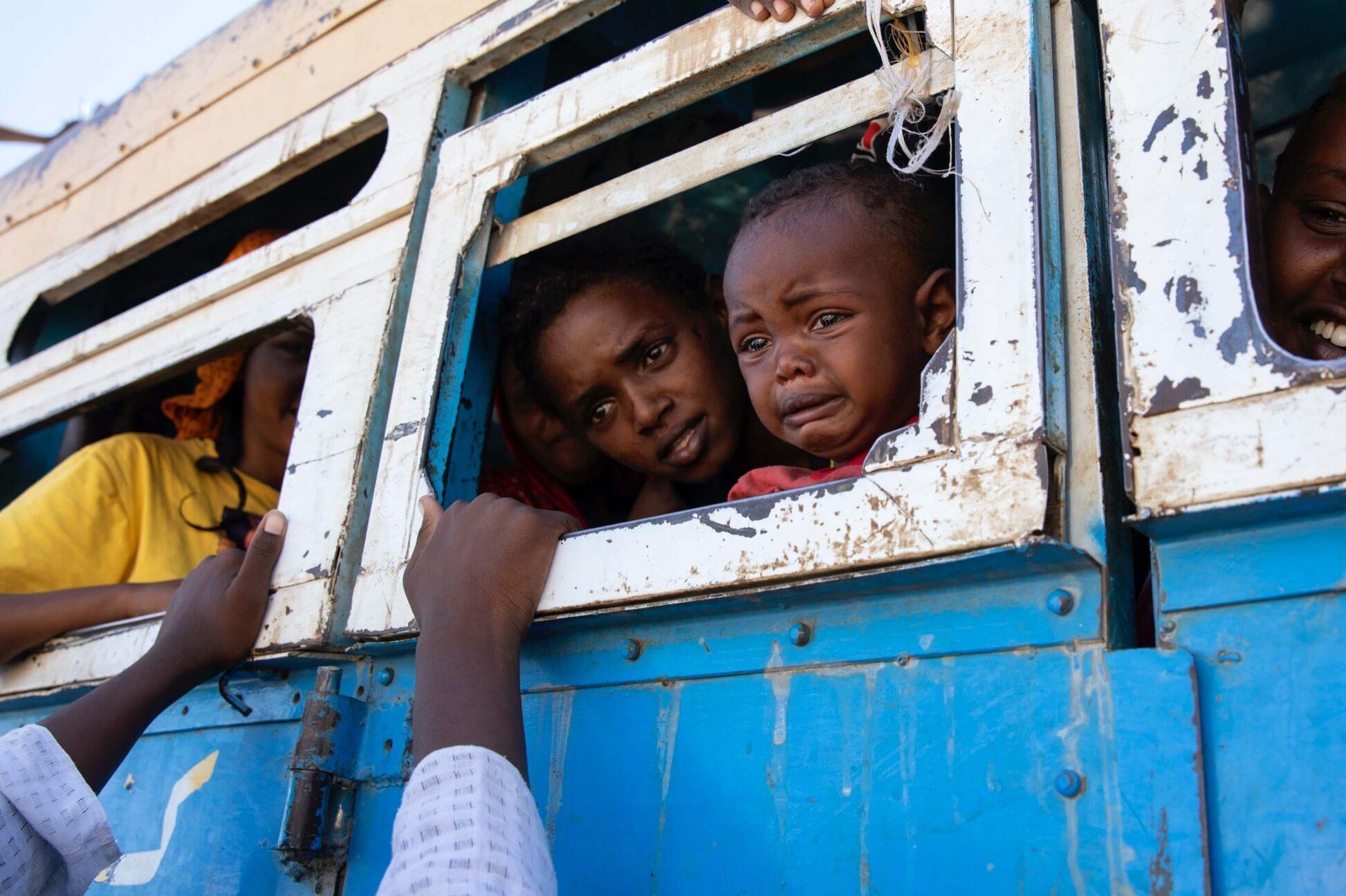 2020-12-23-tigray-refugees-sudan-2
